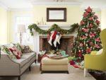 <h1>Уборка квартиры к Новому году: кому поручить</h1>