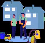 Картка генеральная уборка дома-min