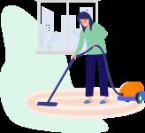 Картка генеральная уборка квартир-min