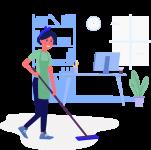 Картка уборка офисов-min