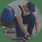 химчистка ковров и мебели | Koroli.com.ua